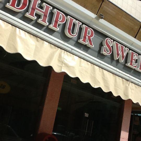 glitz in jodhpur