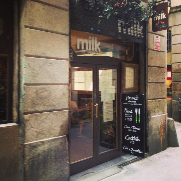 The 20 best boutique hotels in barcelona for Boutique hotels near me