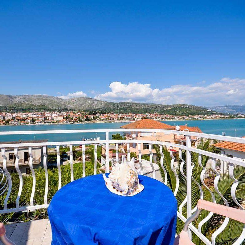 deal falkensteiner hotel kroatien