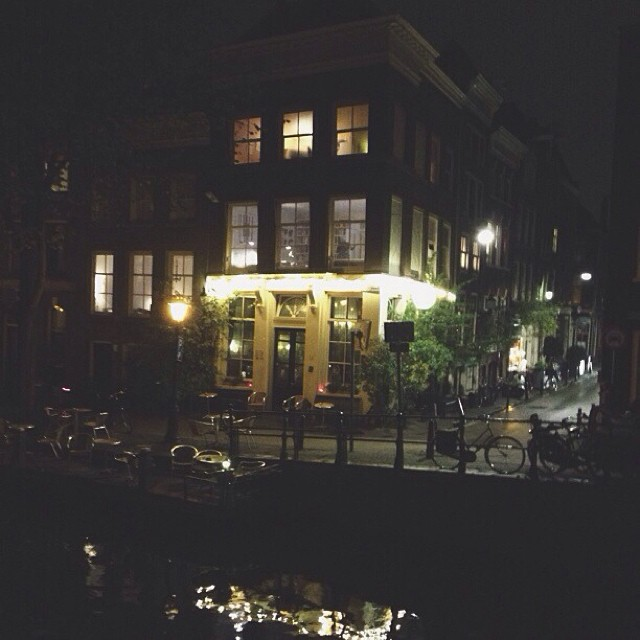 The 18 best boutique hotels in amsterdam for Boutique hotels near me