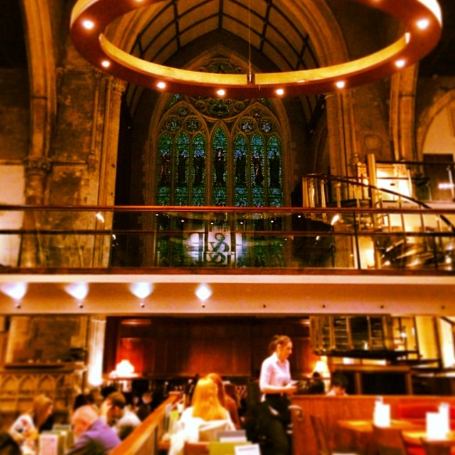 The 2 best boutique hotels in nottingham for Boutique hotels near me