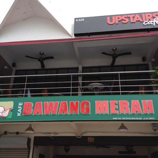 The 11 best spa hotels in Subang Jaya