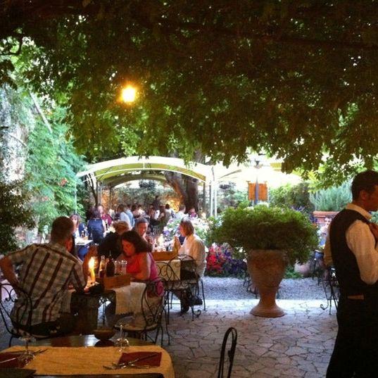 The 12 best spa hotels in bagno vignoni - Osteria del leone bagno vignoni ...