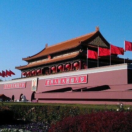 The 20 Best Boutique Hotels In Beijing