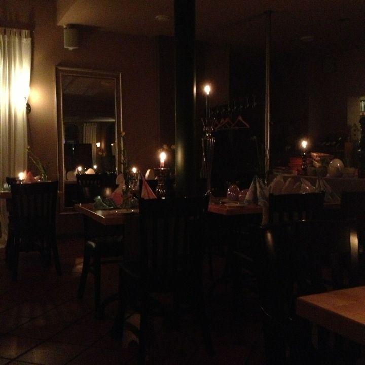The 11 Best Boutique Hotels In Reichenbach Im Vogtland