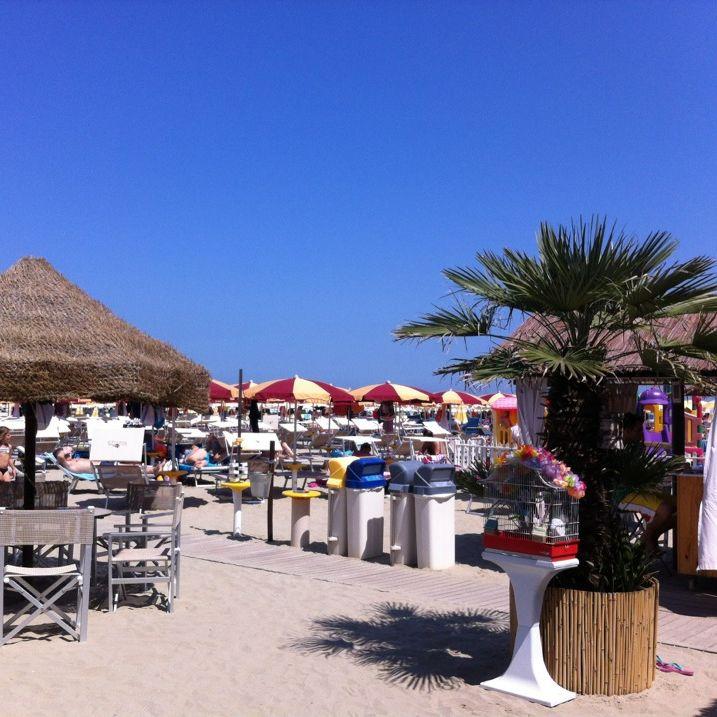 The 11 best spa hotels in gatteo a mare - Bagno giorgio cesenatico ...