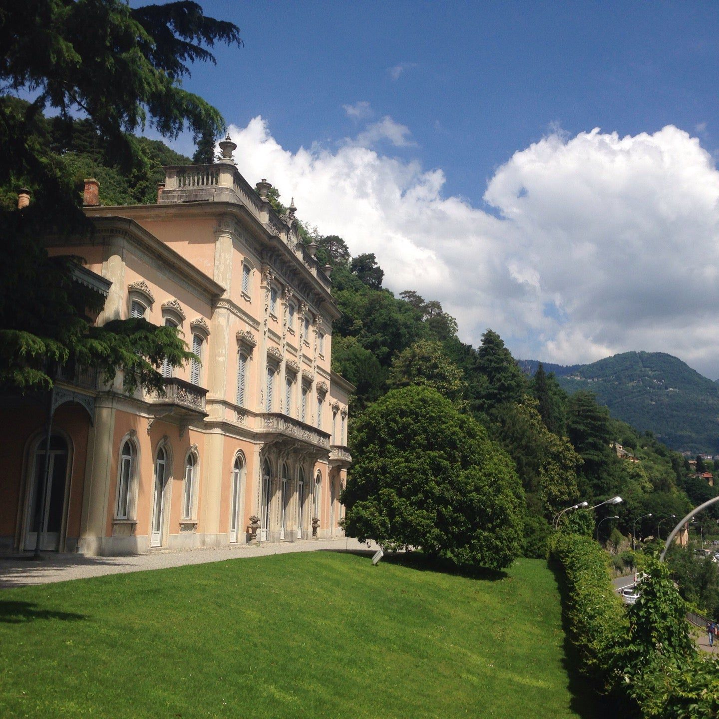 The 20 Best Boutique Hotels In Lake Como Boutiquehotel Me