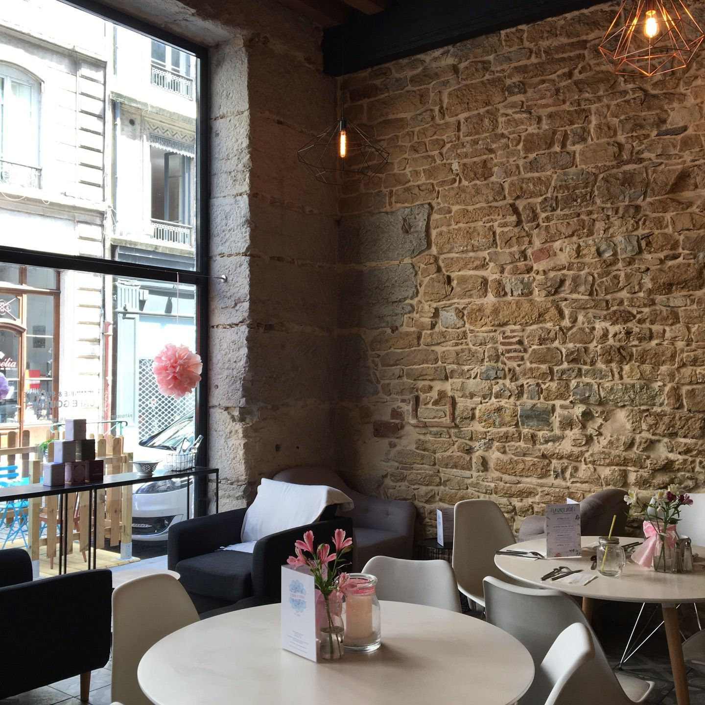 The 20 best boutique hotels in Lyon – BoutiqueHotel me