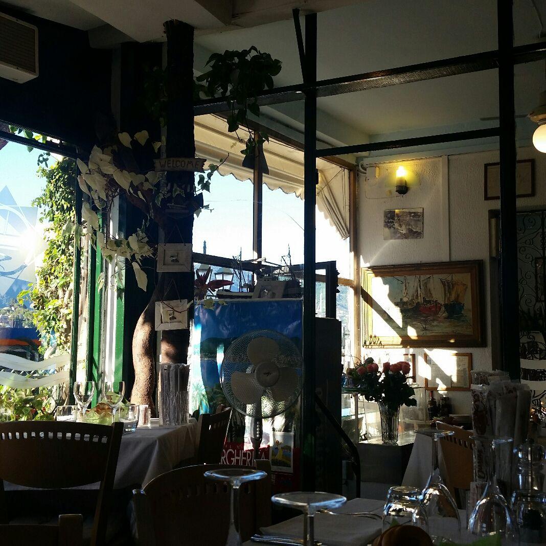 The 15 best boutique hotels in santa margherita ligure for Design hotel liguria