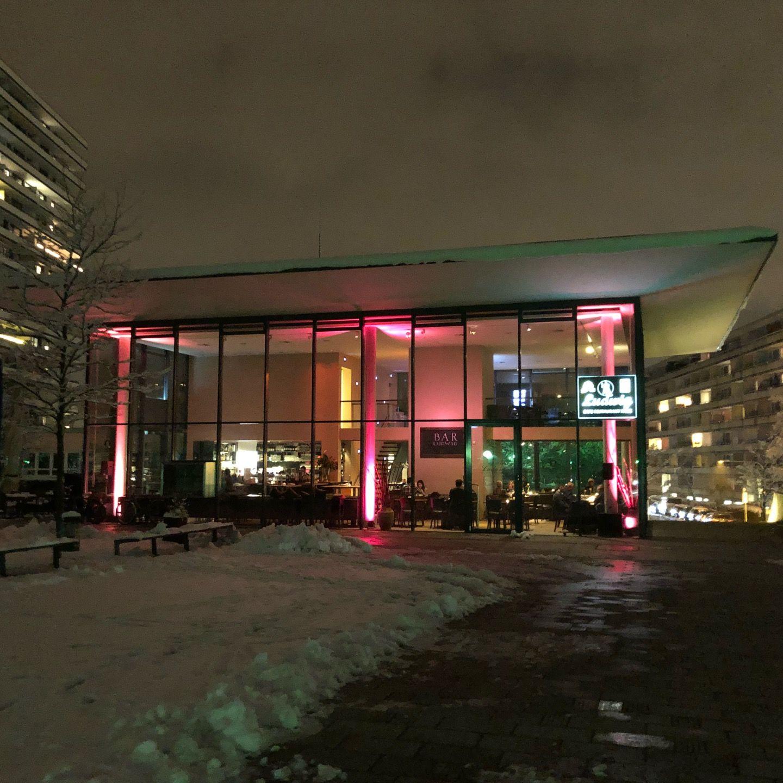 The 20 Best Luxury Hotels In Munich Luxuryhotelworld