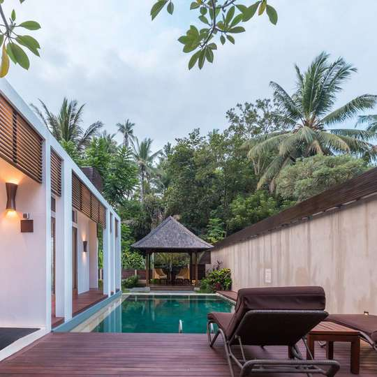 The 20 Best Luxury Hotels In Ubud Luxuryhotel World
