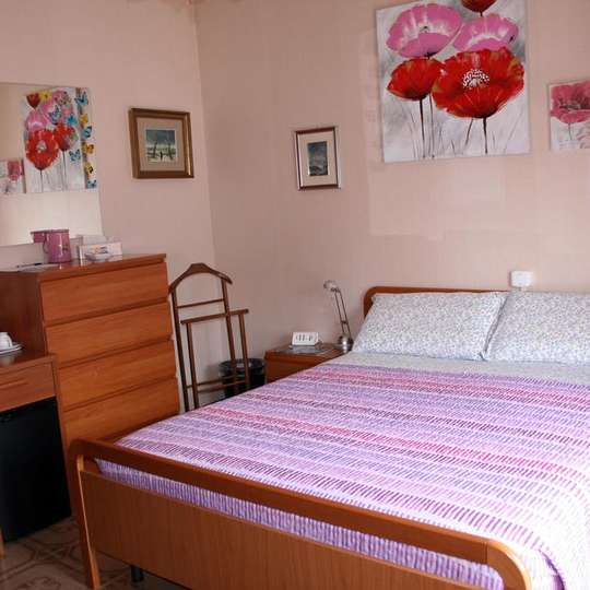 The 18 Best Bed And Breakfasts In Rieti Bed Breakfast Guide