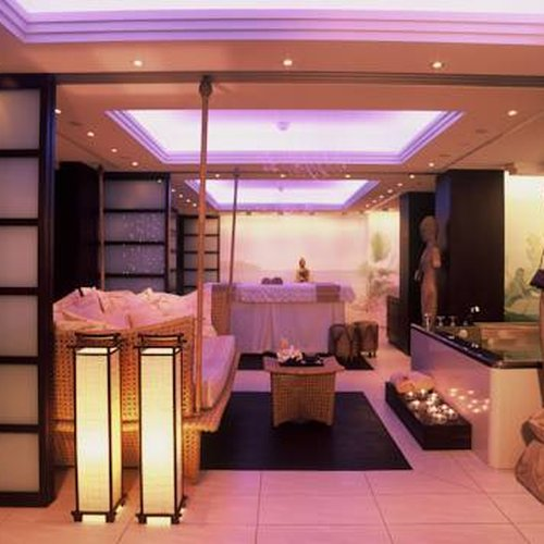 The 19 Best Spa Hotels In Cologne