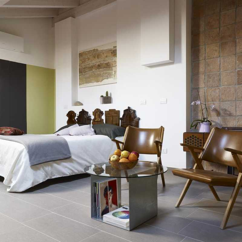 The 13 best Bed and Breakfasts in Reggio Emilia
