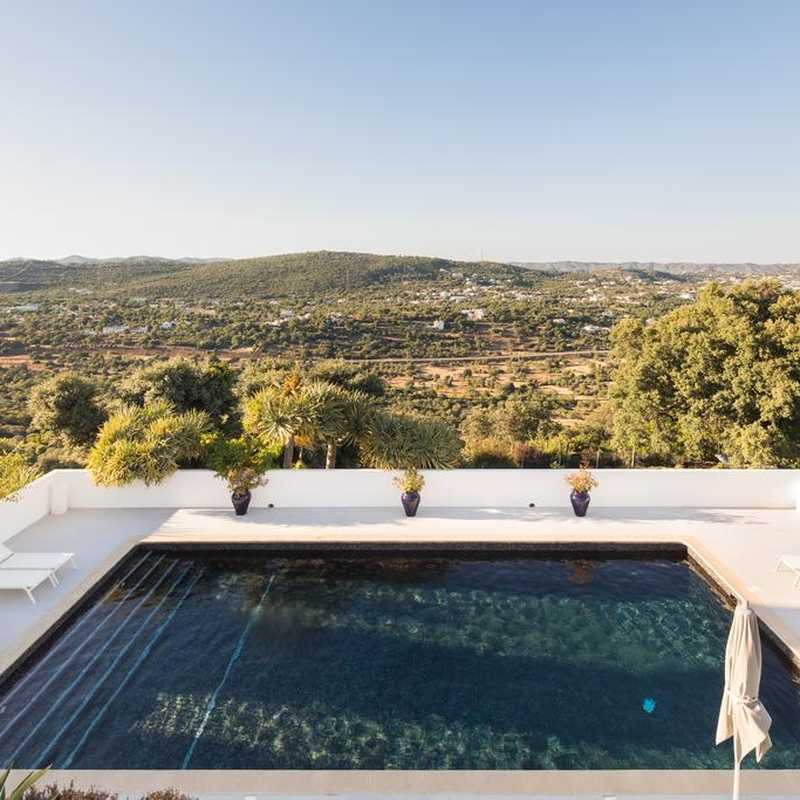 The 20 Best Boutique Hotels In Portugal