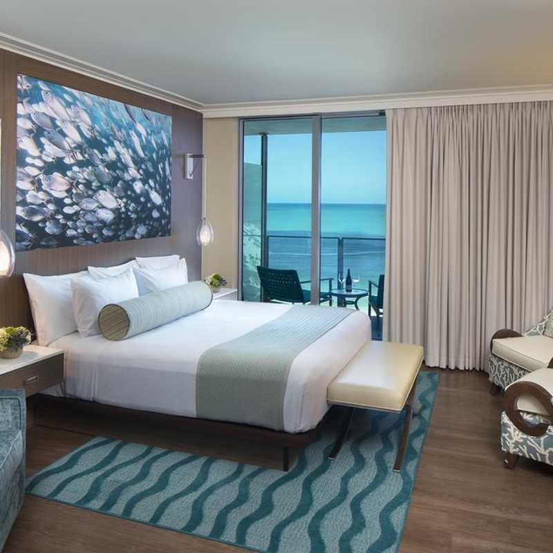 The 14 Best Boutique Hotels In Clearwater Beach