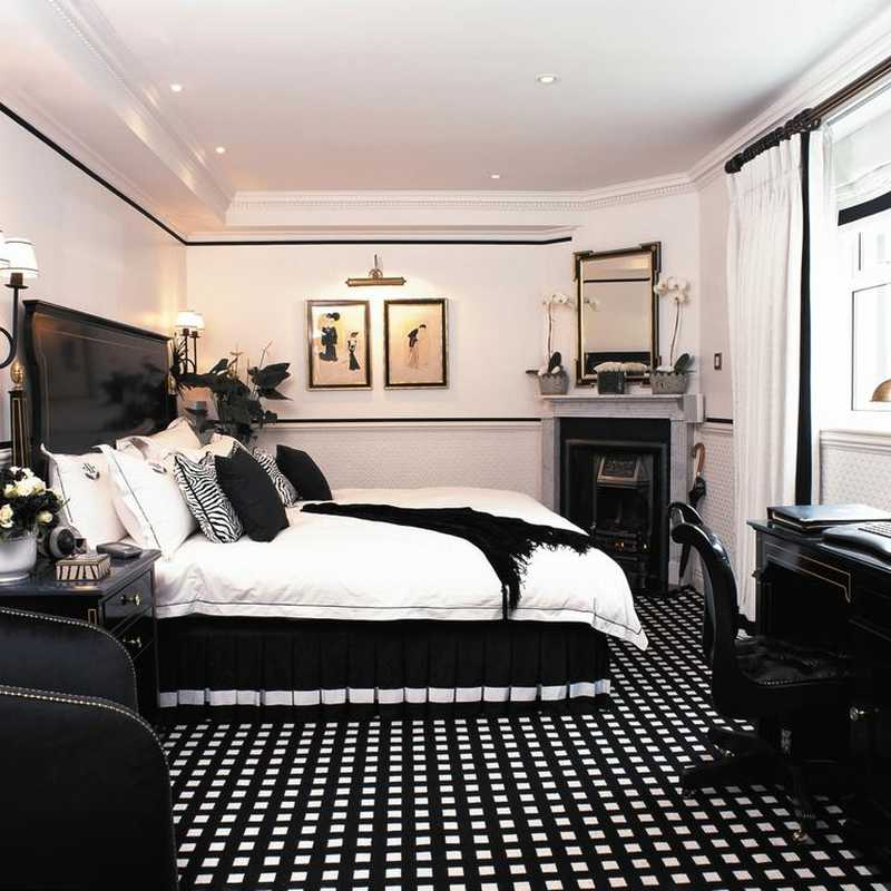 The 20 Best Boutique Hotels In London