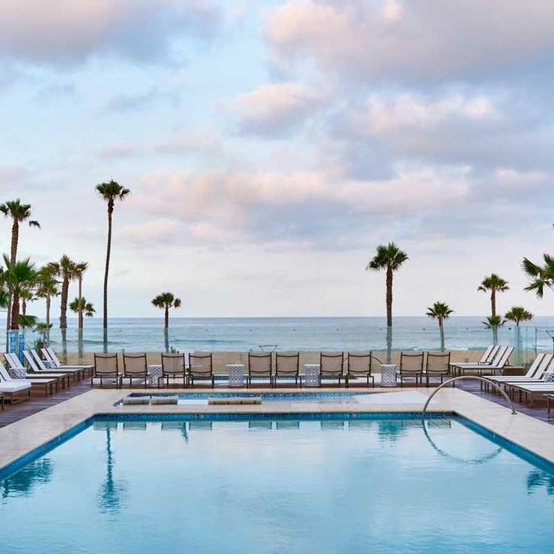 The 13 Best Boutique Hotels In Huntington Beach Boutiquehotel Me