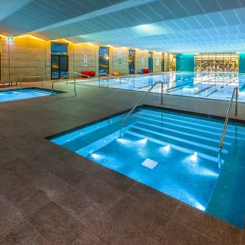 The 9 best spa hotels in torquay - Hotel in torquay with indoor swimming pool ...
