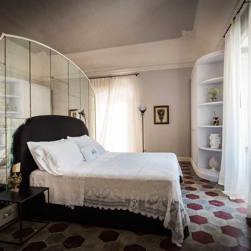 The 13 Best Boutique Hotels In Noto Boutiquehotel Me