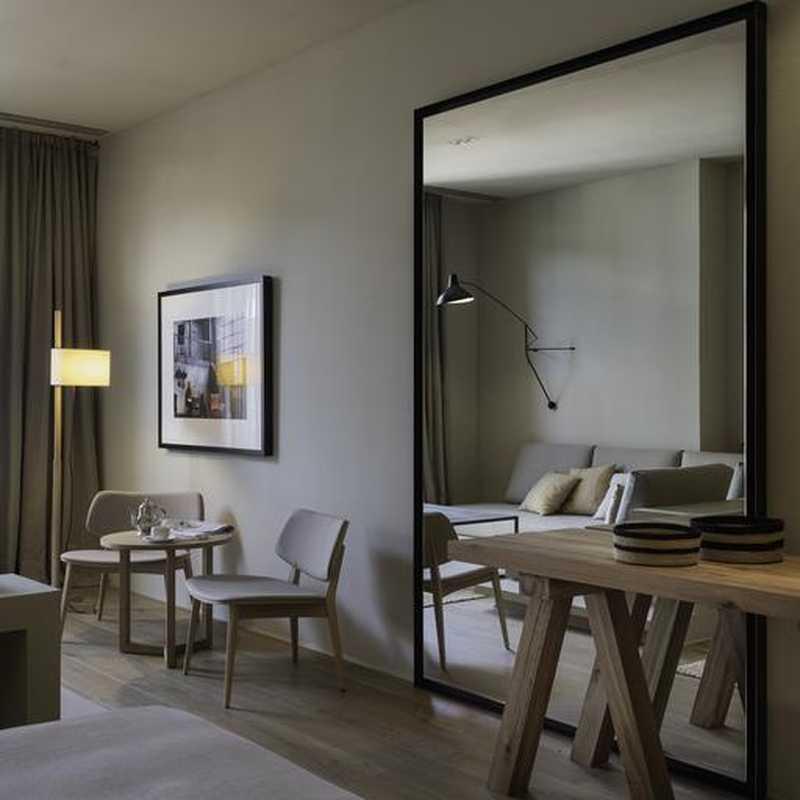 The 10 Best Boutique Hotels Near Castello D Empuries