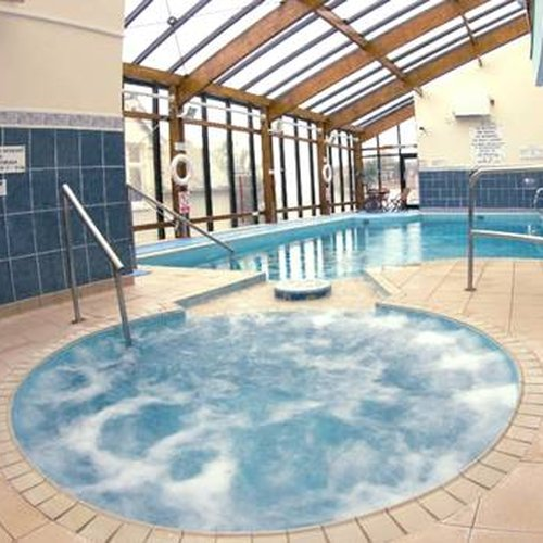 The 4 best spa hotels in looe - Hotels in looe cornwall with swimming pool ...