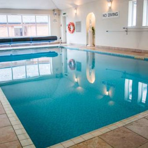 The 11 best spa hotels in weston super mare - Hotels weston super mare with swimming pool ...