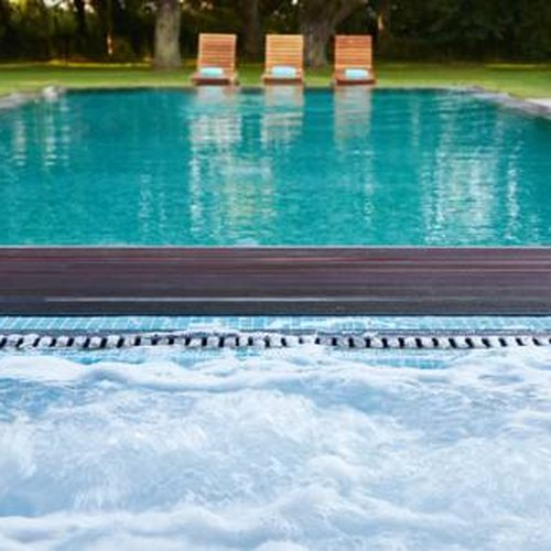 The 11 best spa hotels in arundel - Arundel hotels with swimming pool ...