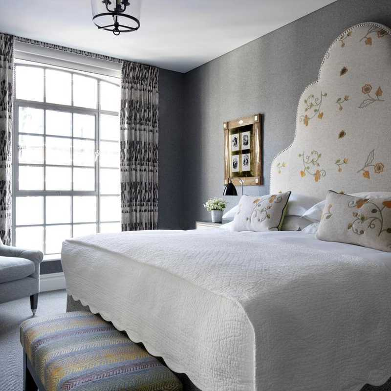 The Best Luxury Hotels Soho London
