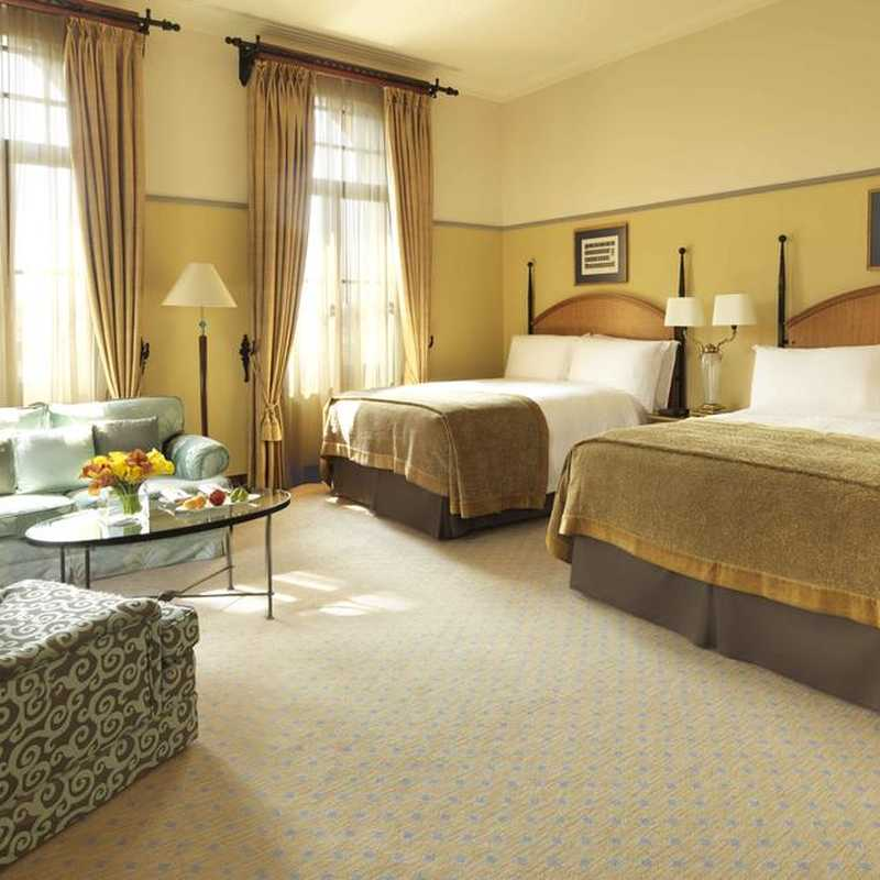 The best boutique hotels sultanahmet stanbul for Guest house harbiye