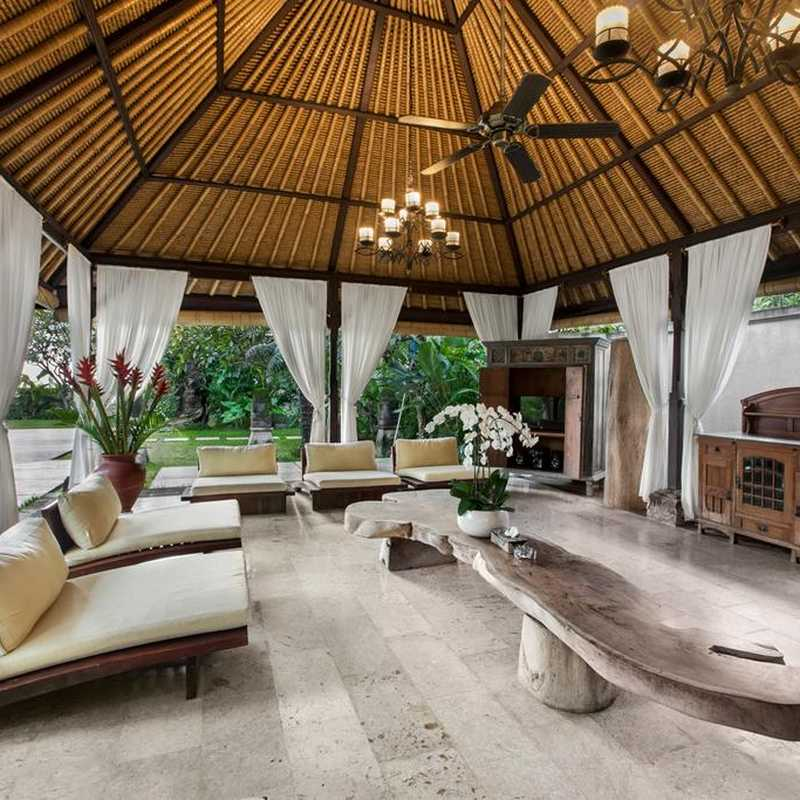 The 20 Best Boutique Hotels In Sanur Boutiquehotel Me