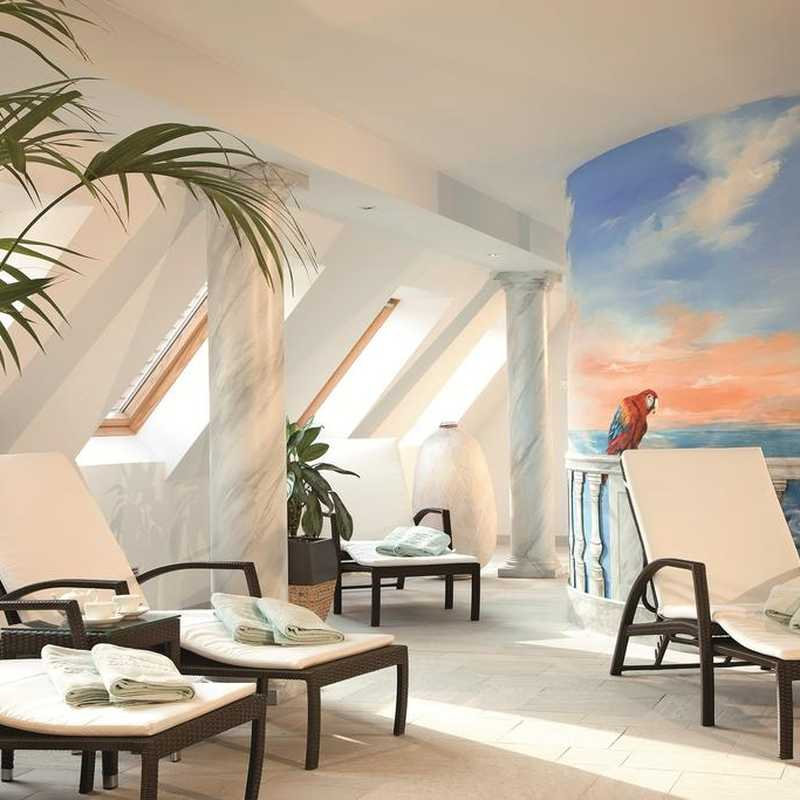 Die 20 Besten Boutique Hotels In Dresden Boutiquehotel Me
